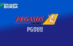 Pegasus Uçağının Pistten Çıkması, PGSUS Hisselerini Sert Düşürdü