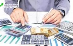 Esnaf Kefalet Kredisi Belgeleri ve Evrakları, Kredi Limitleri ve Vadeleri