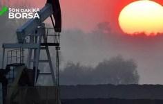 Brent Petrol ve Ham Petrol 24 Kasım Fiyatları