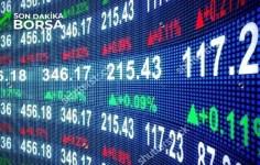 19 Ekim Yabancı Yatırımcıların Alım Satım Yaptığı Hisseler
