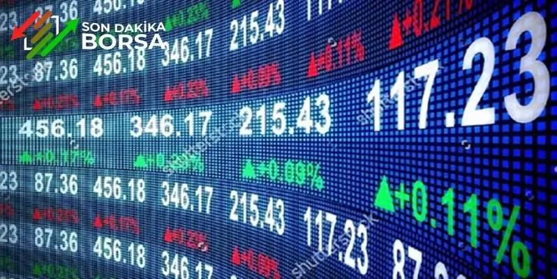 Yabancı Yatırımcıların En Fazla Alım Satım Yaptığı Hisseler – Günlük/Haftalık