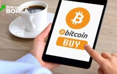 Bitcoin Alım Fırsatları Artmaya Devam Ediyor