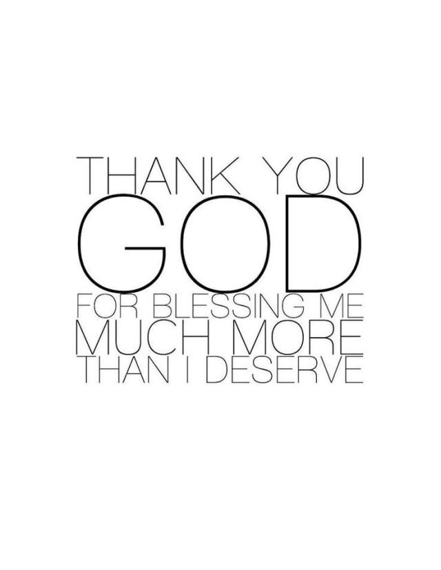 """Oleh Karena Kemurahan Tuhan Lirik : karena, kemurahan, tuhan, lirik, Lirik, """"Kemurahan, Tuhan"""", Gassmom"""