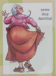 dance-22