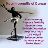 dance-25