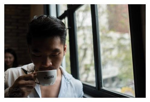 ss2-binhnguyen-coffee10