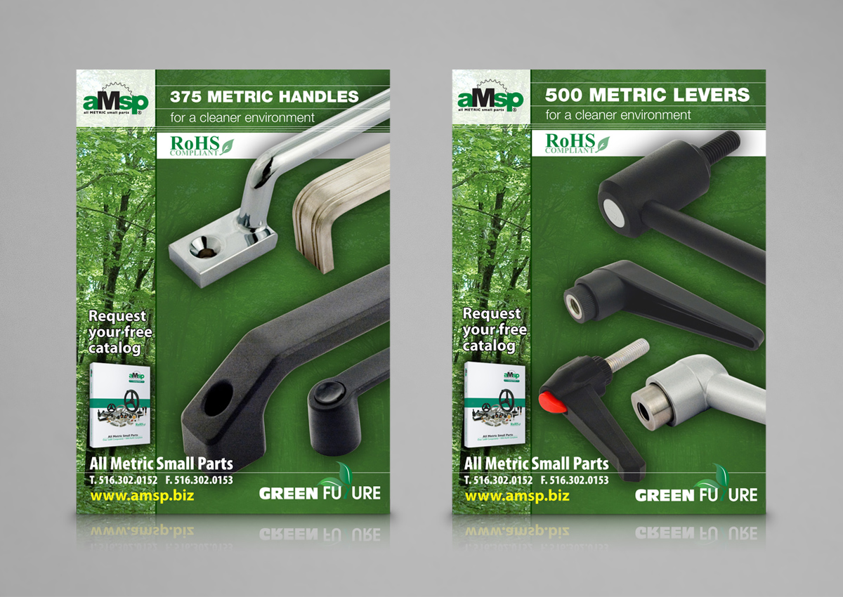 aMsp_Handle_Levers