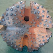 BOCA SD12 381mm T.S 1.11.2001 500€