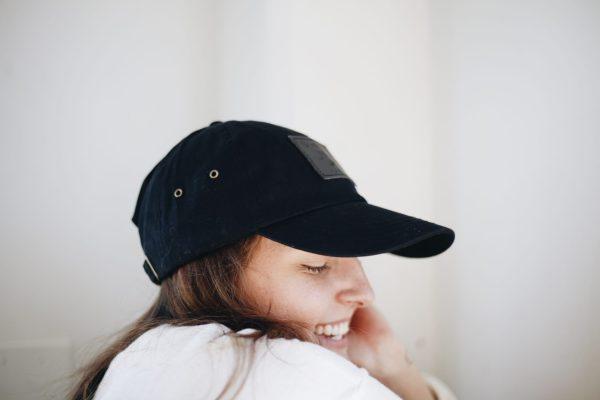 SONDER CAP 2018