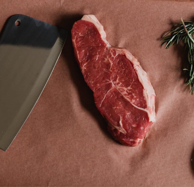 butcher-image-23