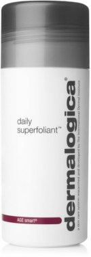 Ulta-Dermalogica Daily Superfoliant