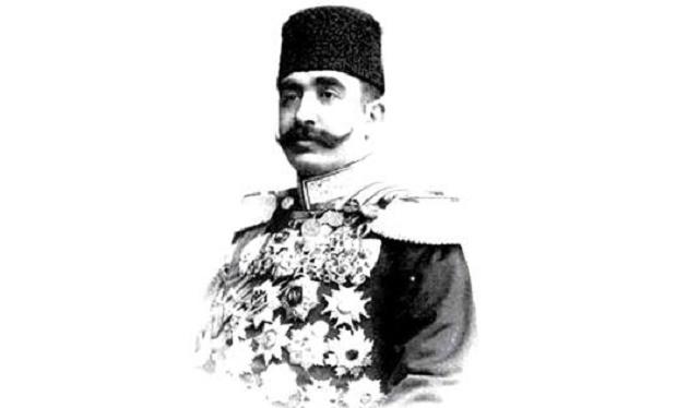 Fransa gizli diplomasi arşivinde, Kürtlerin yüz yıllık kayıp tarihi