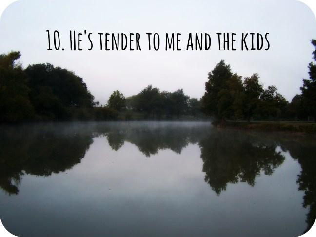 10 reasons 10