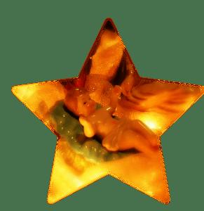manger star