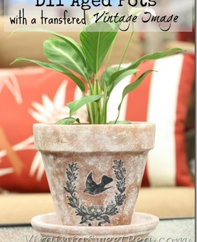 DIY-Aged-Pots-with-a-Transfered-Vintage-Image-by-virginisweetpea.com_thumb