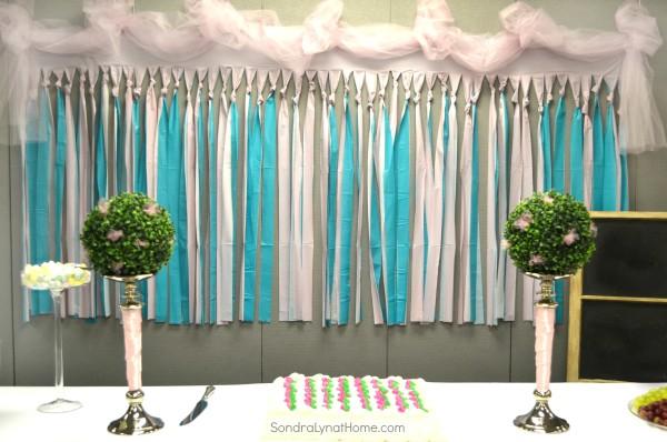 shower backdrop sondra lyn at home