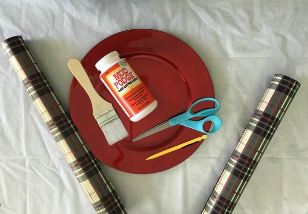 Crafting with Hallmark -- Sondra Lyn at Home