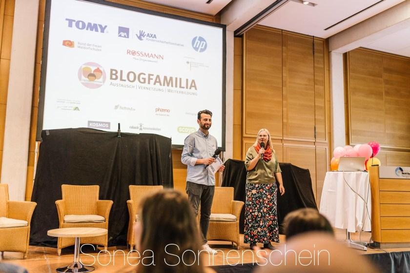 Blogfamilia 2018