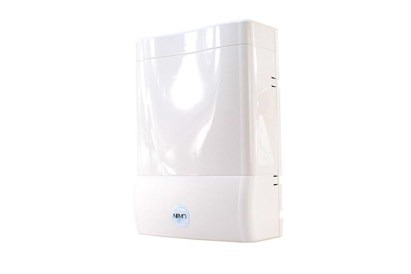 nemo 3 ultrafiltration