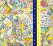 Альбом Птица - группа Аукцыон