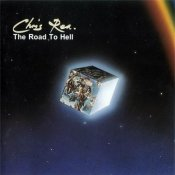 Road to Hell - Chris Rea