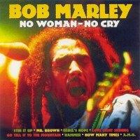 no-woman-no-cry