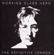 working-class-hero-lennon