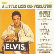 A-Little-Less-Conversation