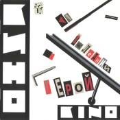 Posledniy Geroy - Kino