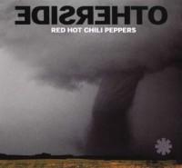 Otherside-RHCP