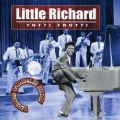 Tutti Frutti - Little Richard