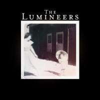 The Lumineers - The Lumineers album