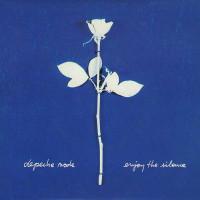 Enjoy the Silence - Depeche Mode