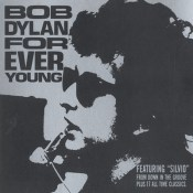 Fover Young - Bob Dylan