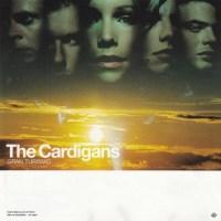 Gran Turismo - The Cardigans