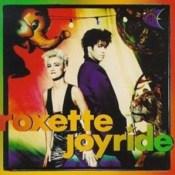 Joyride - Roxette