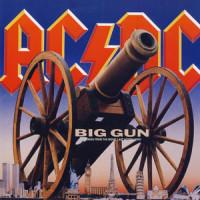 Big Gun - ACDC