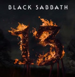 13 - Black Sabbath album