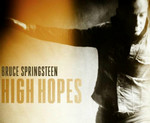 High Hopes - Bruce Spingsteen 1995