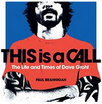 this is a call - grohl