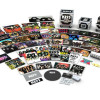 Kiss Vinyl Box Set