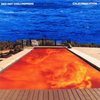 Californication - RHCP