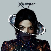 Xscape - Michael Jackson album