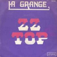 La Grange - ZZ Top