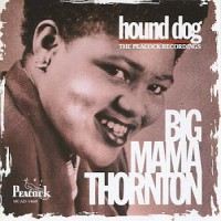 Hound Dot - Thornton