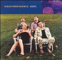 eden - hooverphonic