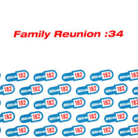 Family_Reunion_Blink_182