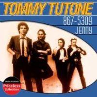Tommy_Tutone_-_867-5309_Jenny