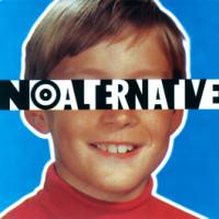 Various_-_No_Alternative