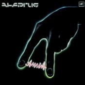 альбом Энергия группы Алиса